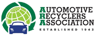 Automotive-Recyclers-Association-Logo-image